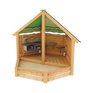 sand wasser m ller spielger te. Black Bedroom Furniture Sets. Home Design Ideas