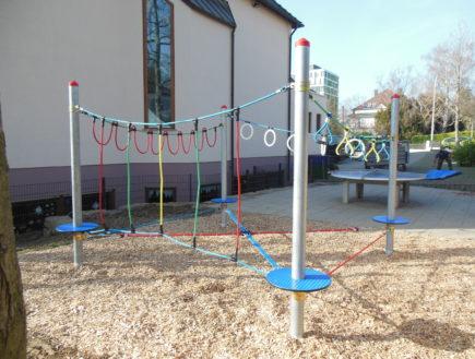 Advent-Schule Heilbronn