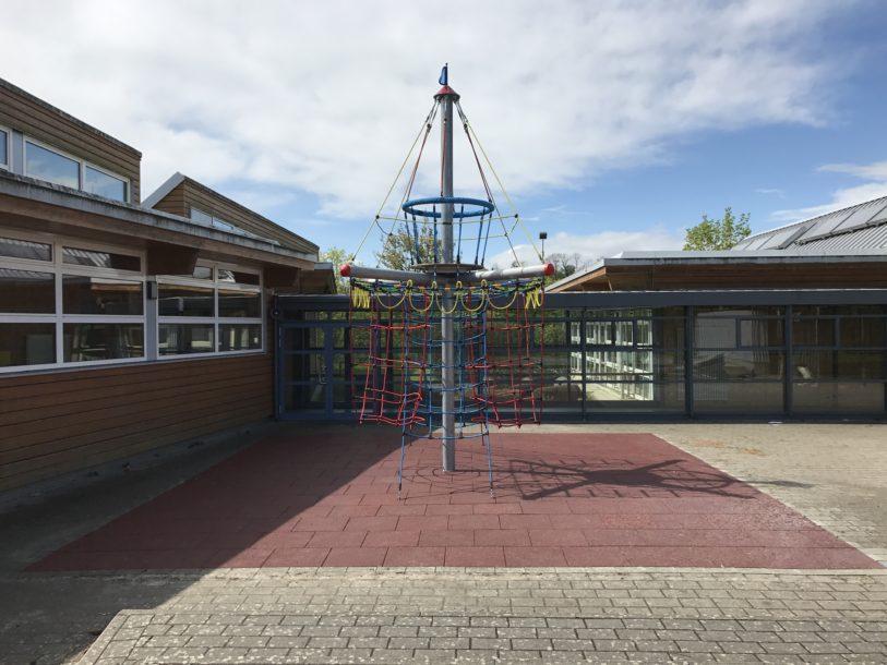 Grundschule Untergriesheim